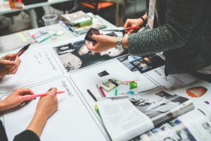 Marketing Strategy - Case Eileen Fisher